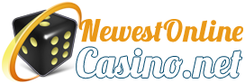 NewestOnlineCasino.net